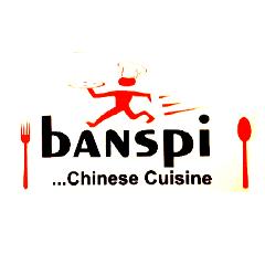 Banspi : Laxmi Nagar, Laxmi Nagar,New Delhi logo