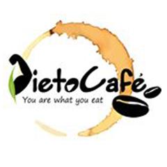 Diet-o-cafe : Anand Vihar, Anand Vihar,New Delhi logo