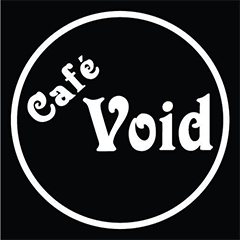 Cafe Void : GTB Nagar, GTB Nagar,New Delhi logo