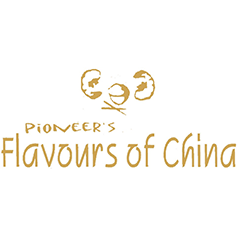 Pioneer's Flavours of China : Connaught Place (CP), Connaught Place (CP), New Delhi logo