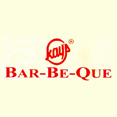 Kays Bar-Be-Que : Ashok Vihar Phase 1, Ashok Vihar Phase 1,New Delhi logo