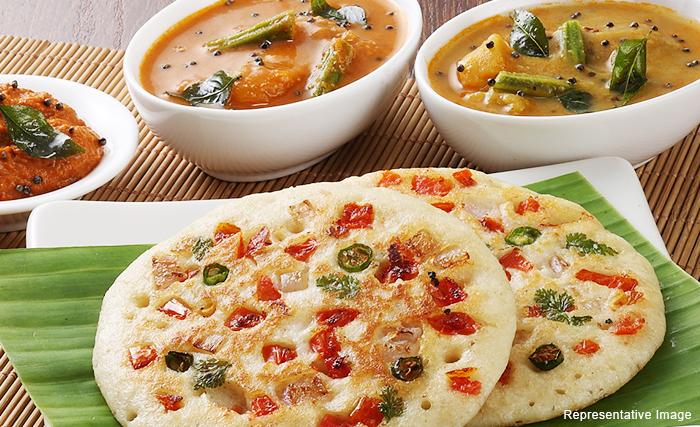 Mayur Restaurant : Mayur Vihar Phase 1, Mayur Vihar Phase 1,New Delhi cover pic