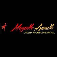 Magadh & Awadh : Sector 29, Sector 29, Gurgaon logo