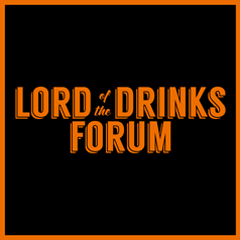 Lord of the Drinks Forum :Nehru Place, Nehru Place, New Delhi logo