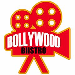 Bollywood Biistro : Punjabi Bagh, Punjabi Bagh,New Delhi logo