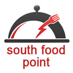 South Store : Sector 14, Sector 14,Gurgaon logo