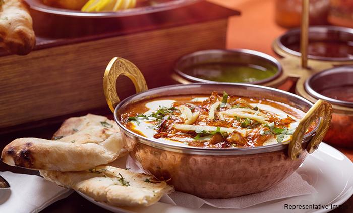 Khalsa Parivar Restaurant : Mayapuri Phase 2, Mayapuri Phase 2, New delhi cover pic