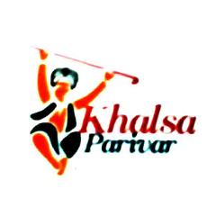 Khalsa Parivar Restaurant : Mayapuri Phase 2, Mayapuri Phase 2, New delhi logo