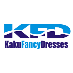 Kaku Fancy Dresses : Jangpura, Jangpura, New Delhi logo