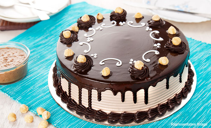 Bake Day : Satyaniketan, Satyaniketan,New Delhi cover pic