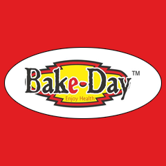 Bake Day : Janakpuri, Janakpuri, New Delhi logo