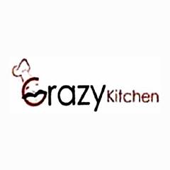 Crazy Kitchen : Satyaniketan, Satyaniketan,New Delhi logo