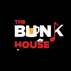 The Bunk House : Saket, Saket,New Delhi logo