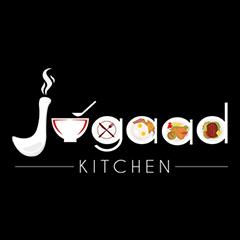 Jugaad Kitchen : Sector 31, Sector 31 logo