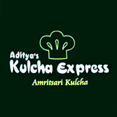 Aditya Kulcha Express : West Punjabi Bagh, West Punjabi Bagh,New Delhi logo