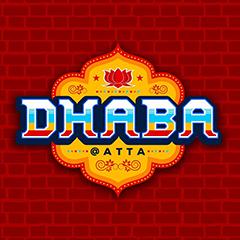 Dhaba at Atta : Sector 18, Sector 18,Noida logo