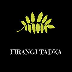 Firangi Tadka : DLF Phase 4, DLF Phase 4,Gurgaon logo