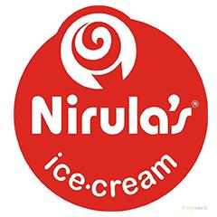 Nirula's : Rohini, Rohini,New Delhi logo