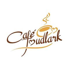 Cafe Mudlark : Rohini, Rohini, New delhi logo