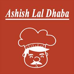 Ashish Lal Dhaba : ITO, ITO,New Delhi logo