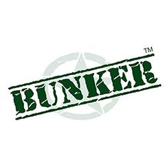 Bunker : DLF Phase 4, DLF Phase 4,Gurgaon logo