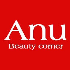 Anu Beauty : Pitampura, Pitampura,New Delhi logo