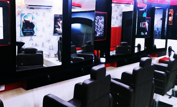 Adiva Beauty Lounge : Malviya Nagar, Malviya Nagar, New Delhi cover pic