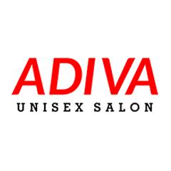 Adiva Unisex Salon : Malviya Nagar, Malviya Nagar,New Delhi logo