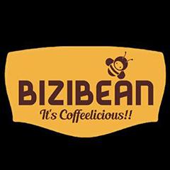 Bizibean : Gurgaon, Gurgaon logo