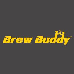 Brew Buddy : Sector 29, Sector 29,Gurgaon logo