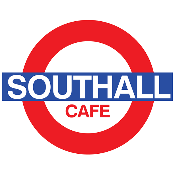 Cafe Southall : Janpath, Janpath,New Delhi logo