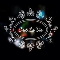 Cest La Vie : Sector 50, Sector 50,Gurgaon logo