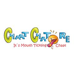 Chaat Chatore : DLF Phase 3, DLF Phase 3,Gurgaon logo