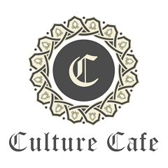 Culture Cafe : DLF Phase 4, DLF Phase 4,Gurgaon logo