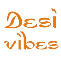 Desi Vibes : Defence Colony, Defence Colony, New Delhi logo