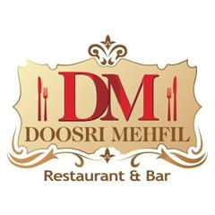 Doosri Mehfil : Sector 18, Sector 18,Noida logo