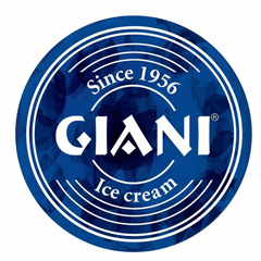 Giani Ice Cream : Hari Nagar, Hari Nagar,New Delhi logo