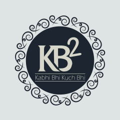 KB2 : Sector 39, Sector 39,Gurgaon logo