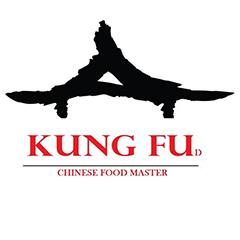 Kung Fud : Dwarka, Dwarka,New Delhi logo