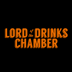 Lord of the Drinks Chamber : Rajouri Garden, Rajouri Garden,New Delhi logo