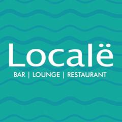Locale : Saket, Saket,New Delhi logo