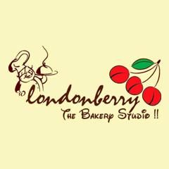 London Berry : Sector 15, Sector 15,Gurgaon logo