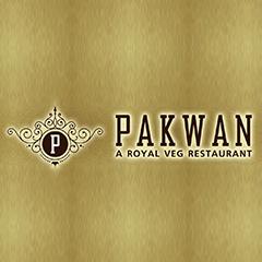 Pakwan : Old Railway Road, Old Railway Road logo