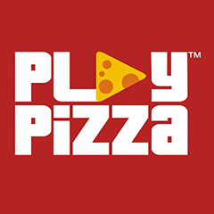 Play Pizza : Laxmi Nagar, Laxmi Nagar,New Delhi logo