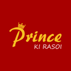 Prince Ki Rasoi : Sector 43, Sector 43,Gurgaon logo