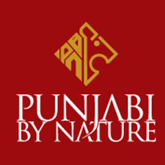 Punjabi by Nature : Sector 29, Sector 29, Gurgaon logo