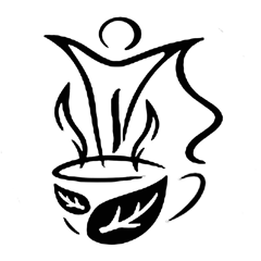 Pyaali : Laxmi Nagar, Laxmi Nagar,New Delhi logo