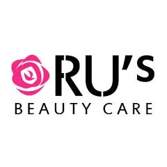 Ru's Beauty Care : Malviya Nagar, Malviya Nagar,New Delhi logo