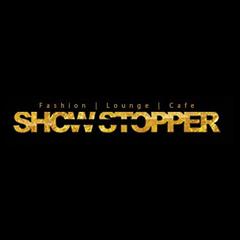 Showstopper : Rajouri Garden, Rajouri Garden,New Delhi logo