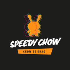 Speedy Chow : Sector 15, Sector 15,Gurgaon logo